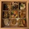 丸喜すし - 料理写真: