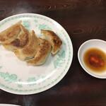 味雅 - 餃子