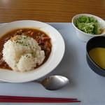 シーガル - 元町550円