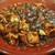 海月食堂 - 麻婆豆腐 花椒がたっぷり