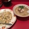 博多一番 - 料理写真:料理
