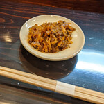 Tonkatsuyamamoto - とんかつ山本『ろーすかつ定食』 2090円(税込)