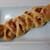 ル シズィエム サンス - 料理写真:エピ(260円):ドイツ産ベーコン