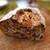 ル シズィエム サンス - 料理写真:フリュイ1/2(390円):レーズン、イチジク、リンゴ、クルミ、クランベリー