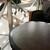 サンマルクカフェ - その他写真:「R01.04」