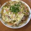 Shunraiken - 料理写真: