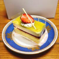 野田市:【新店】ドルチェ・フェリーチェ・エ 食べログ初登場 おいしいドルチェと素敵カフェ