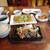 妻家房 - 料理写真: