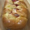 Furawa - 料理写真:パン