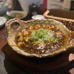Shisengyouzabarupaopao -
