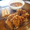中国料理 布袋 - 料理写真:いろいろ