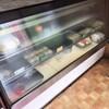 キッチン マリーズ - 料理写真:ショーケースコロッケ類
