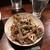 日本酒と和み料理 あoい - 料理写真: