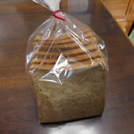 129968639 - 胚芽食パン