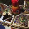 タイ料理 クルンテープ - 料理写真: