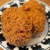 グルメ・ナカムラ - 料理写真: