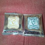 東京ミルクチーズ工場 - 個包装
