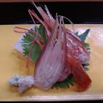 和食 おの寺 -