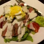 12999067 - 冷 菜