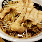麺屋 団長 -