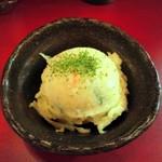 京都ハナビ - ポテトサラダ