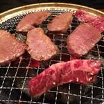 ベイサイド東京牧場 -
