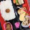 こうだい - 料理写真:めか西京焼弁当¥700
