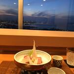 寿司割烹いろは - 料理写真: