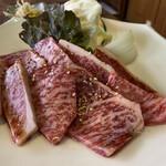 130022732 - ロース肉