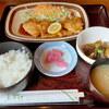 ふたば - 料理写真: