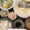 キッチン亀 - 料理写真: