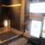 遠野ジンギスカン酒場 よし田 - 西五反田にございます