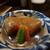 ゆうなんぎい - 料理写真:絶品ソーキ