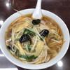 満洲園 - 料理写真: