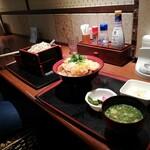 アジアンカフェ - 料理写真: