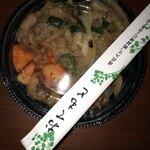 焼肉・冷麺ヤマト 北上店 -