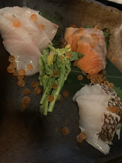 個室肉バル 肉タリアンの料理の写真