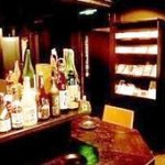 PaZZLE DINING-BAR -