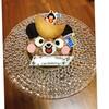 ジャンルプラン - 料理写真:子供の日にケーキを予約しましたー!