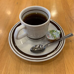ルモンド - コーヒー