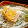 Fukuwauchi - 料理写真: