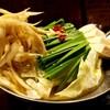 創作居酒屋 星の咲く空 - 料理写真: