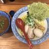 赤坂麺処 友 - 料理写真: