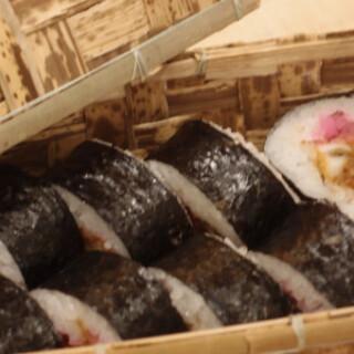 天ぷらふく西 禅と匠 - 料理写真:
