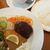 レストラン&カフェ 十和田 - 料理写真: