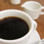 13009877 - コーヒー