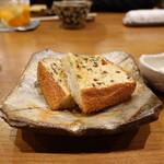 心粋厨房 獬 - 料理写真: