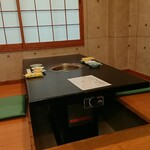 Miugaya - 内観