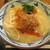 丸亀製麺 - 料理写真:うま辛担々うどん!