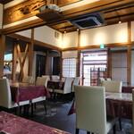 130115947 - 旧本藤邸 2020年5月